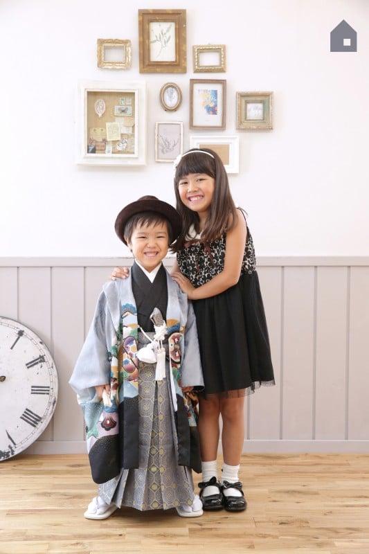 150920_Takase Family_023