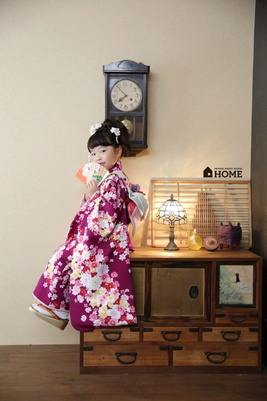 150921_Kondo Family_014