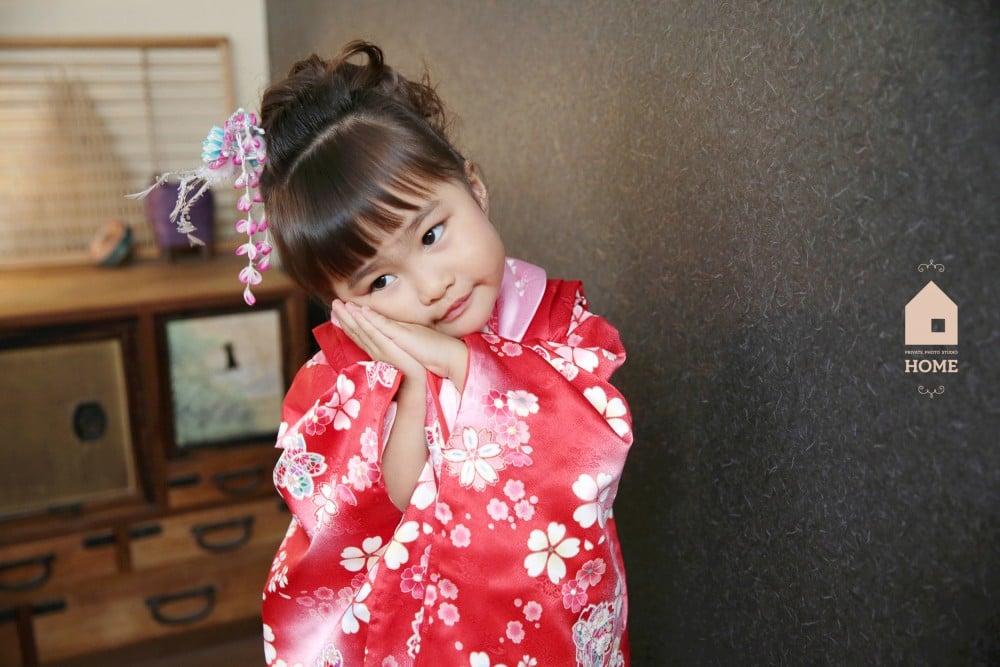 151010_Maeda Family_060