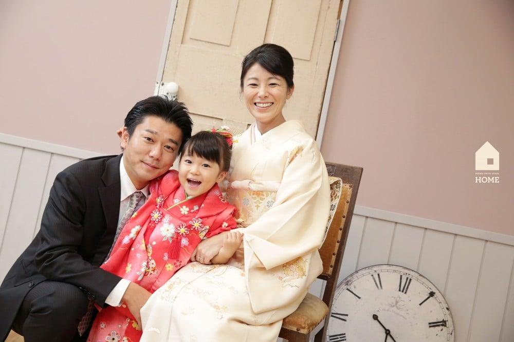 151010_Nakaya Family_049