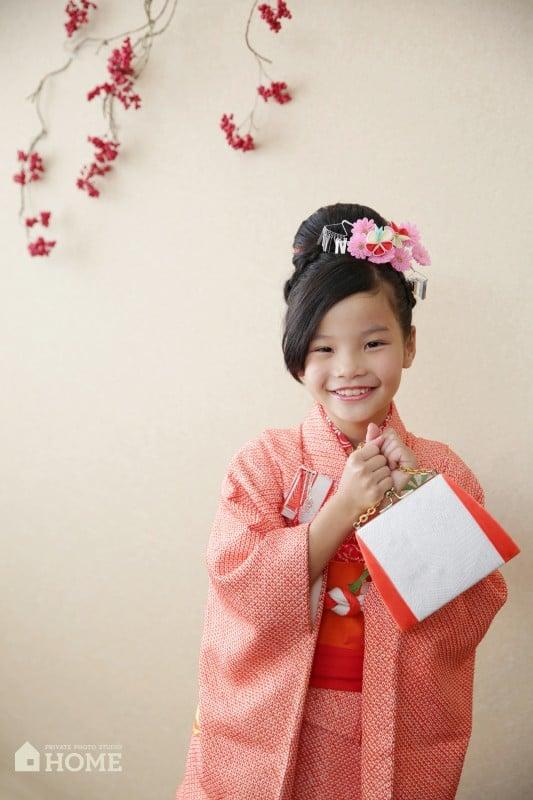 151012_Harabuchi Family_045