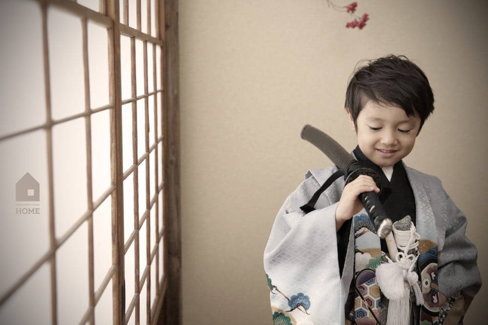 151024_Fukui Family007