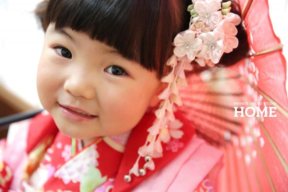 151215_Kimura Family_009