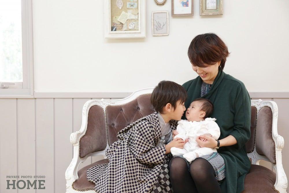 160105_Mitomi Family_027