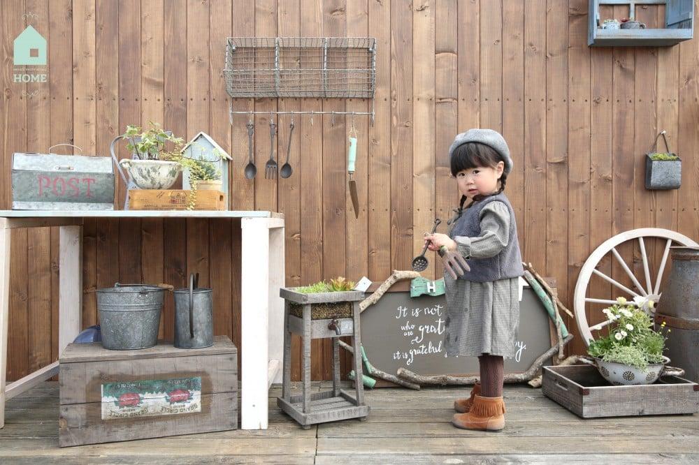 160305_Fukumoto Family_069