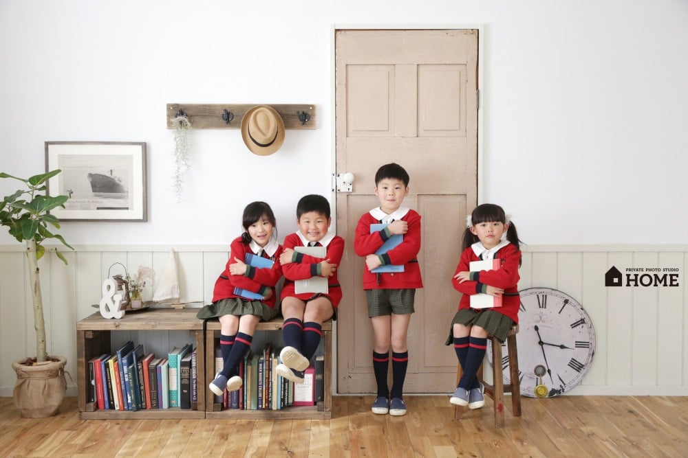 160325_syonan-madoka-youchien_005