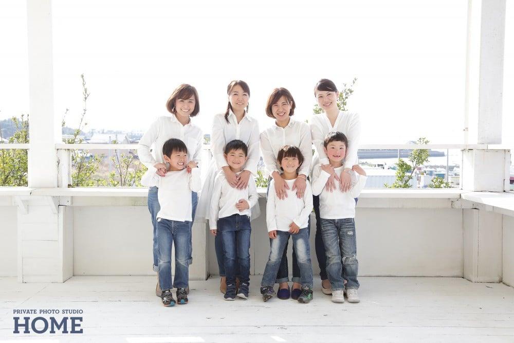 160328_sotsuen_030