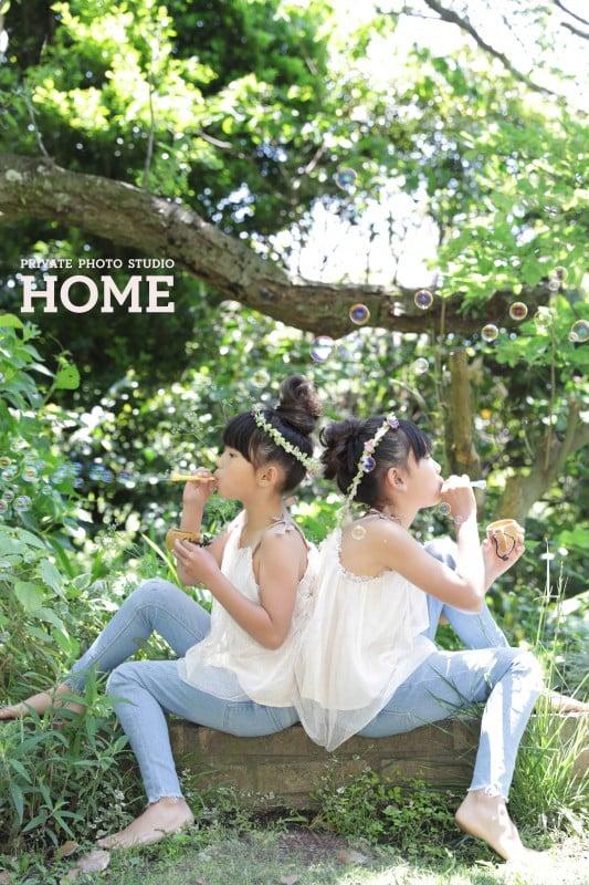 180504_Yamada Family_056