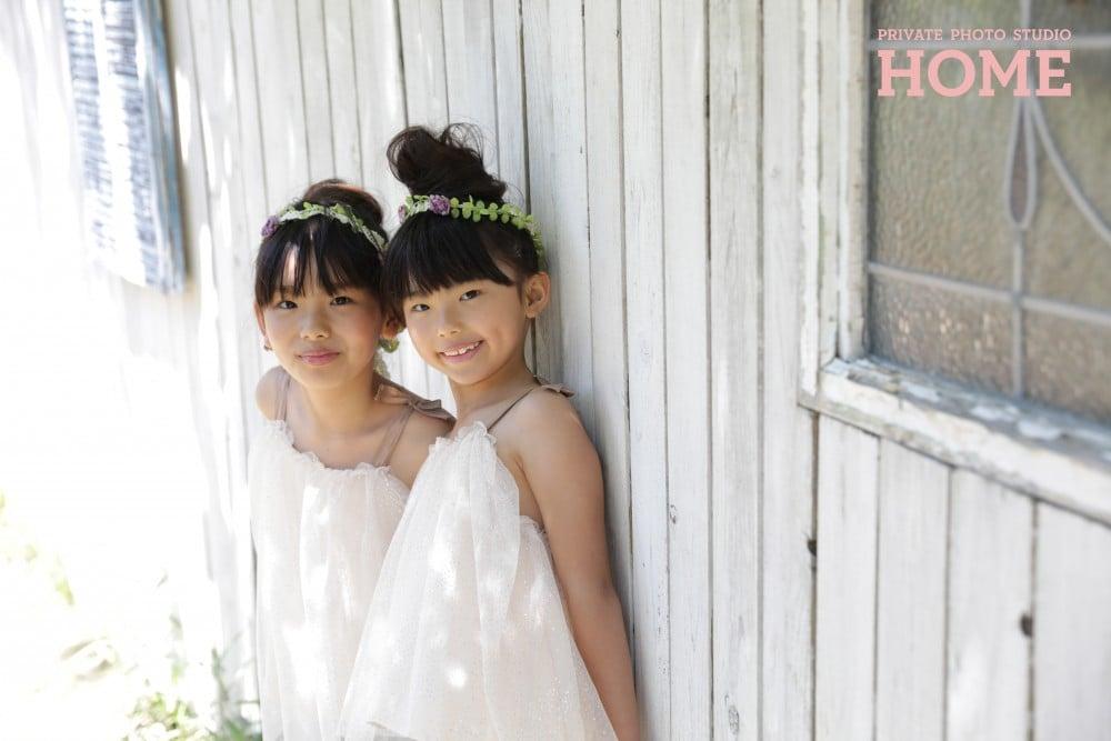 180504_Yamada Family_067