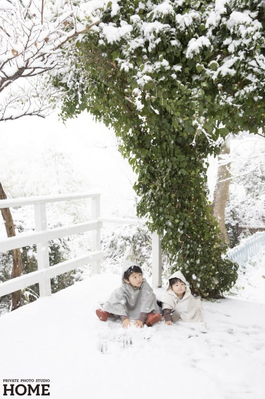 180122_Hirai Family_065 のコピー