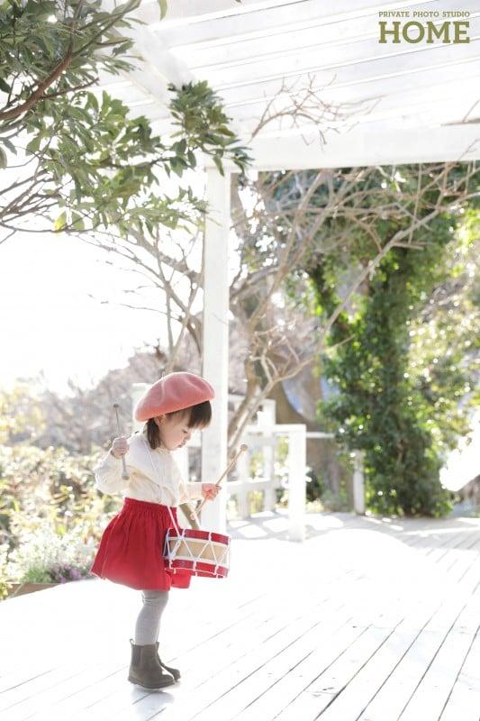 190204_Kobayashi Family_059のコピー